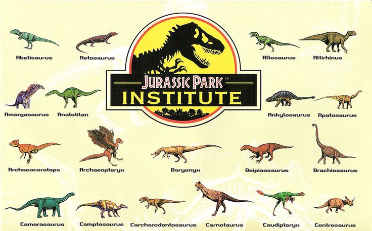 jurassic park coloring pages jurassiraptor usefull charts and list pinterest discover