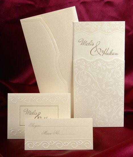 Sedef Davetiye 3583 #davetiye #weddinginvitation #invitation #invitations #wedding #düğün #davetiyeler #onlinedavetiye #weddingcard #cards #weddingcards #love