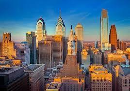 Travel With MWT The Wolf: Philadelphia Pennsylvania Usa           www.discov...
