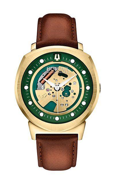 Reloj Bulova Unisex | SEARS.COM.MX - Me entiende!