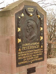 http://thinkclassical.blogspot.com/2015/12/ist-richard-wagner-fur-den-zweite.html