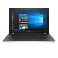 COMPRA en Walmart Laptop HP 15 bs015la Core i5 8GB RAM 1TB