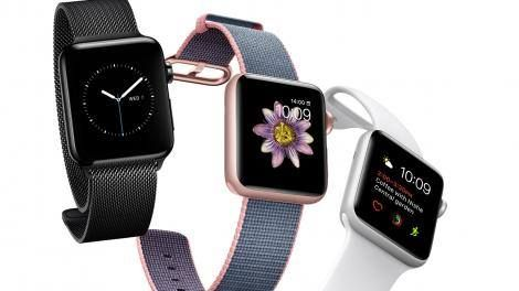 Versus: Apple Watch Series 2 vs Apple Watch Read more Technology News Here --> http://digitaltechnologynews.com While the iPhone 7 was the star of today's Apple show it wasn't the only major announcement with a sequel to the world's most popular smartwatch also revealed. The Apple Watch Series 2 sports better battery life than the original Apple Watch and a GPS chip for more phone-free functionality but how much difference is that likely to make? And what else has changed? Read on below for…
