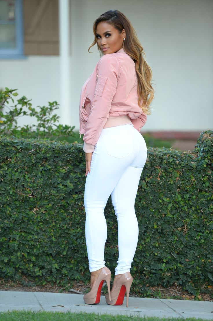 Notorious Jacket Pink Fashion Pink Jeans Jackets