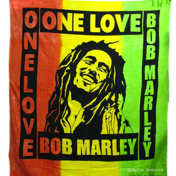 1000+ images about Bob Marley on Pinterest | Rasta colors