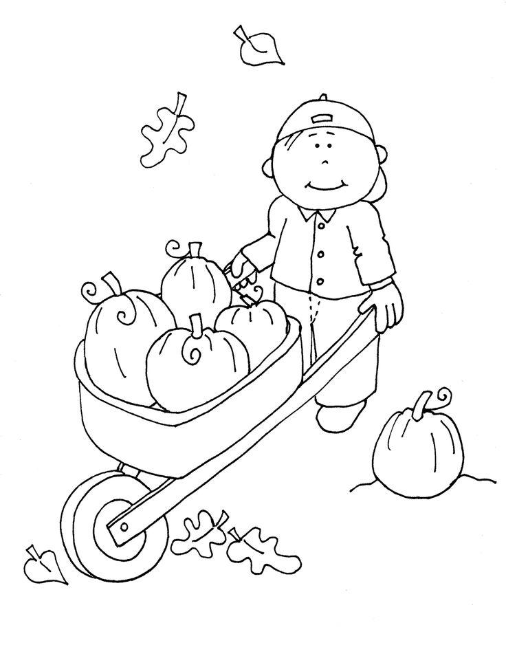 Line Work Halloween 2012 328290958 also Hand Gezeich  Lama Hintergrund 1158979 moreover Szablon as well Boys Girls in addition 410179478554237505. on digi 6