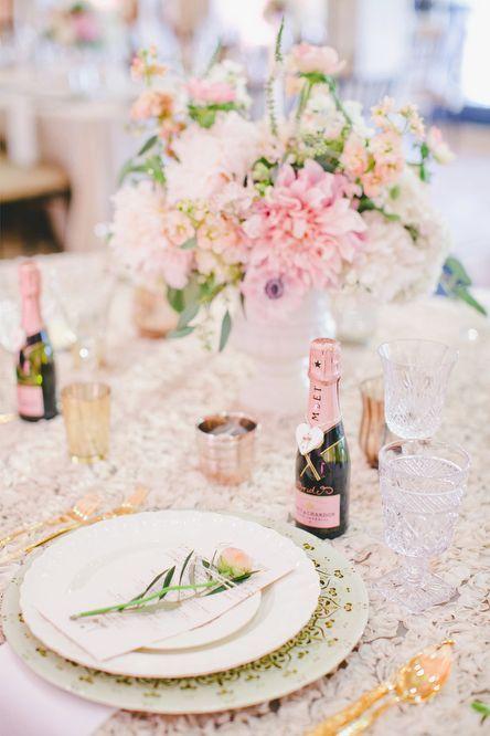 Featured Photographer: Onelove Photography; Wedding reception decor idea.