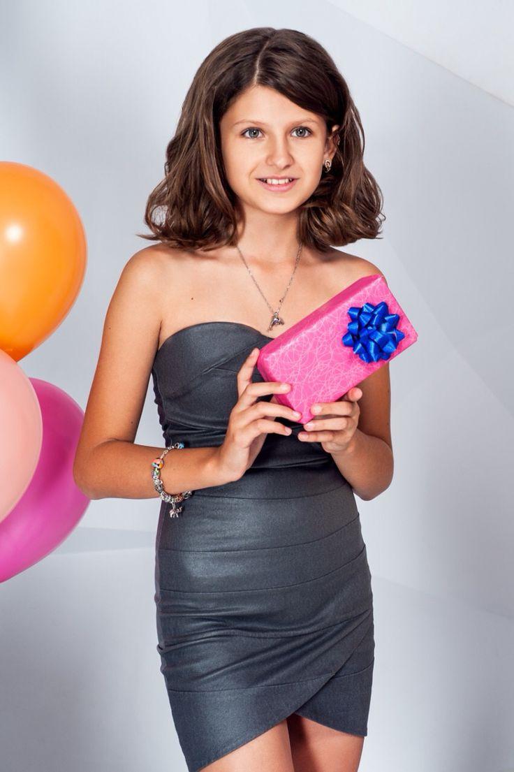 Организация детского дня рождения в фотостудии от Девина дизайн #денвинадищайн #натадевина #devinadesign #naradevina #организатормегапраздников #детскийденьрождениявфотостужии