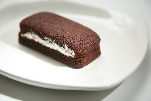 Suzy Q Cake Filling Recipe