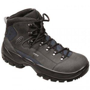 Lowa Chaussures de sécurité RENEGATE Work GTX® Mid 5937