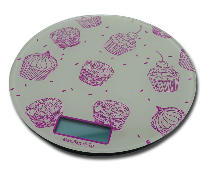 5KG Digital Kitchen Scales 2G, View Kitchen Scale, FUTURE Product Details  From Zhongshan Future