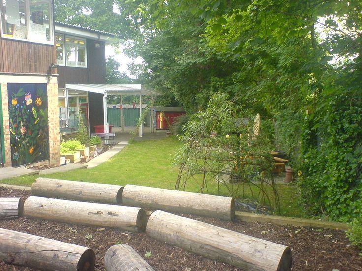 Outdoor Classroom Ideas Uk : Best outdoor classroom ideas images on pinterest