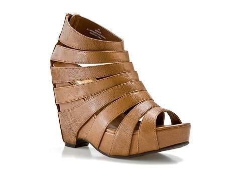 Vintage Crown Shoes 48