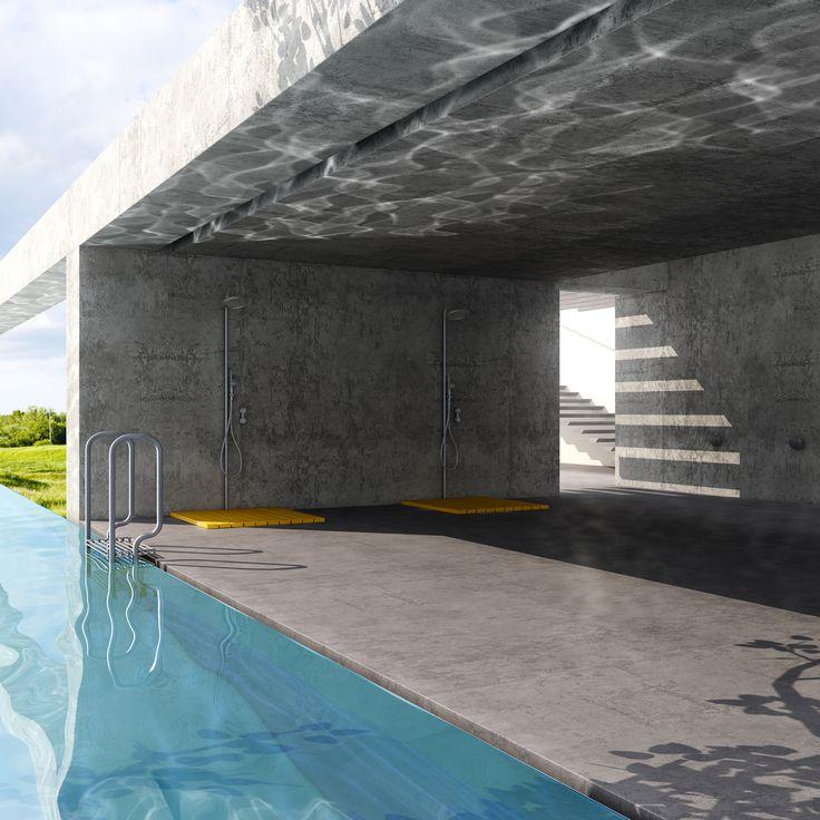 88 best terrasse images on pinterest decks garten and chair. Black Bedroom Furniture Sets. Home Design Ideas