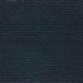 Patons Yarn - Smoothie DK 100g Ball - Black