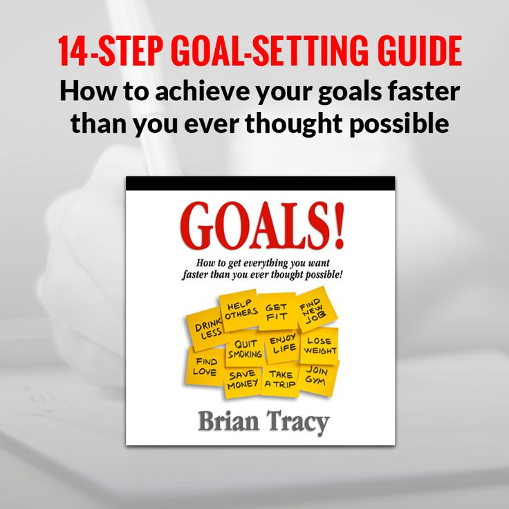 78 best e books and guides images on pinterest productivity all successful people are big dreamers they imagine what their future could be ideal fandeluxe Choice Image