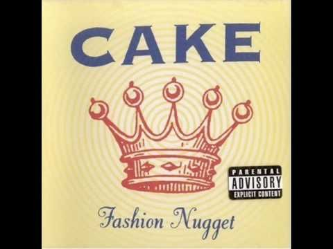 Cake Short Skirt And A Long Jacket 113