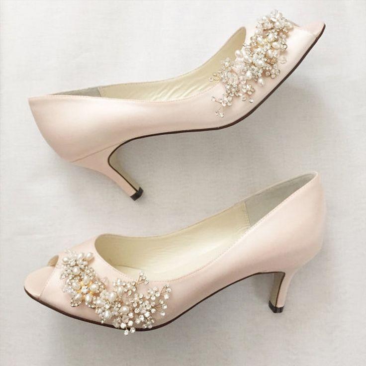 Best 25+ Comfortable wedding shoes ideas on Pinterest