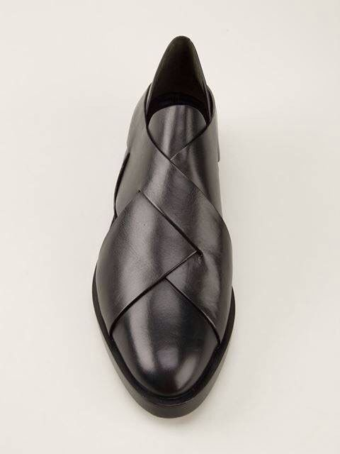 Alexander Wang shoes for men https://ladieshighheelshoes.blogspot.com/2016/12/where-can-i-buy-trotters-angel-dark.html