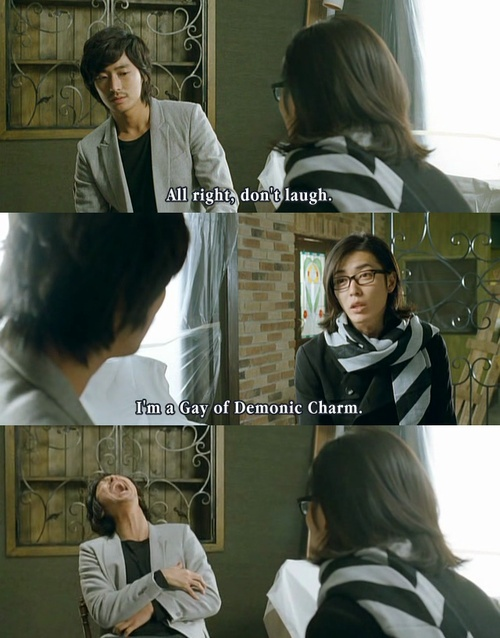 17 Best images about Korean movie on Pinterest | So ji sub ...