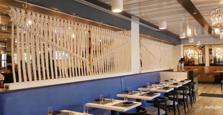 BroCoLoco_52_All Set Silver Spring restaurant nautical rope art wall.jpg