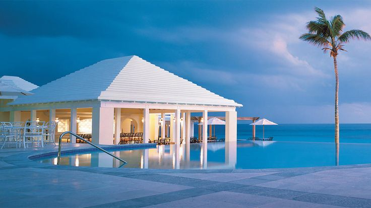 Hamilton Parish, Bermuda: Tucker Points, Favorite Places, Points Hotels, Beaches Resorts, Shorts, Travel, Rosewood Tucker, Beaches Club, Spa
