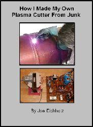 Homemade Tools & More
