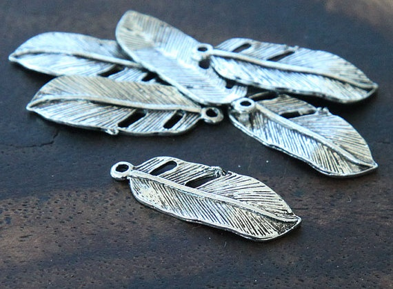 craft ideas with feathers 106 best made o metal images on antique brass 3974
