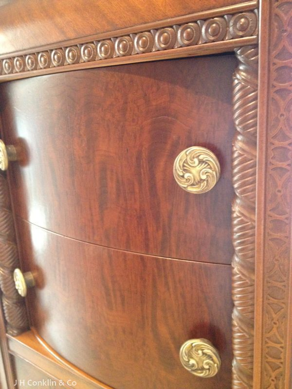 34 Best Images About Furniture Refinishing Projects On