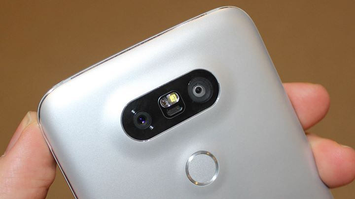 LG G6 release date news and rumors Read more Technology News Here --> http://digitaltechnologynews.com Update: New leaks from LG suggest the company has been experimenting with OLED display and wireless charging tech - though the former might not be ready for the release of the G6.  If there's one thing the LG G5 isn't it's boring. With two rear cameras and an accessory slot that lets you modify the hardware it's a phone that really thinks outside the box.  But while these extras are great…