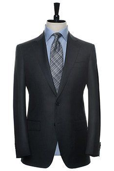 If you are searching for a good online store to buy men suits or clothing, then be sure to browse Spierandmackay.com. We deal in a wide range of men's clothing.