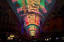 Fremont Street - Wikipedia