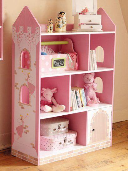 Childrens Bedroom Decor Nz