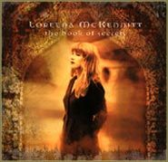 The Book of Secrets by Loreena McKennitt - Celtic Music: Books, Favorite Music, New Music, Lorena Mckennitt, Songs, Celtic Woman, Secret, Loreenamckennitt, Celtic Music