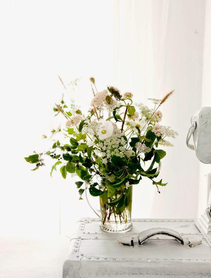 Fleurs, coup de coeur , flowers