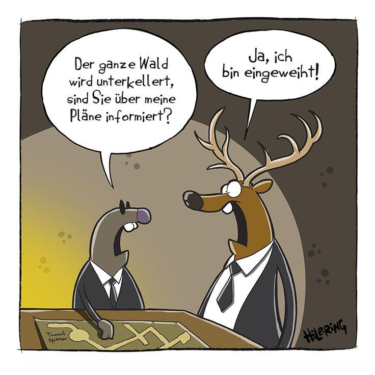 Witze Des Monats 1 Witze Zum Totlachen Lustige Videos ...