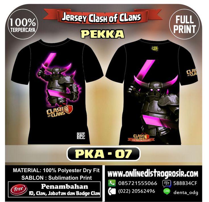 PKA - 07