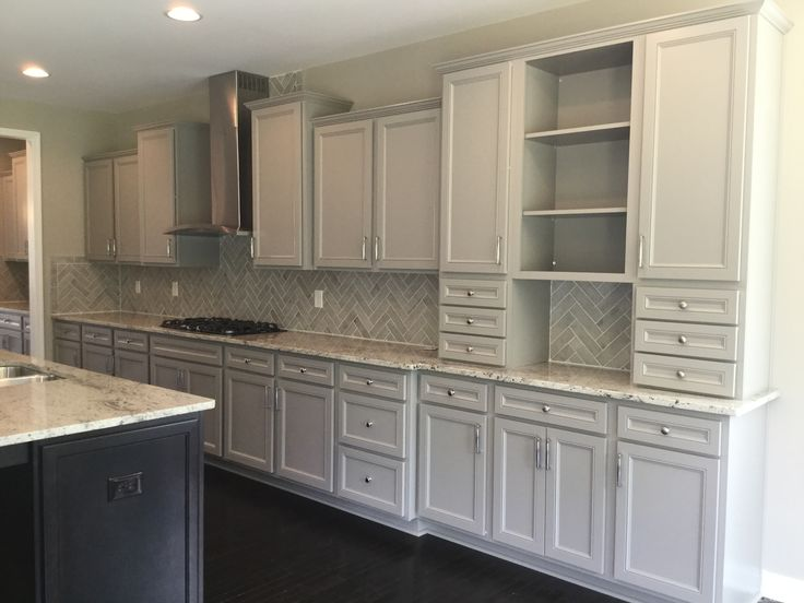 Best 58 Best Mi Homes Kitchen Cabinets Images On Pinterest 400 x 300