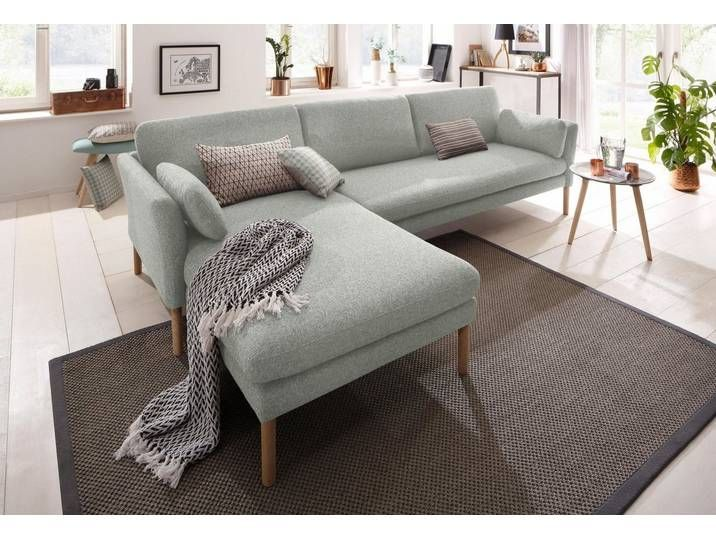 Andas Ecksofa Helsingborg In Skandinavischem Design In 2 Bezugsqual Corner Sofa Pillows Corner Sofa Sofa Inspiration