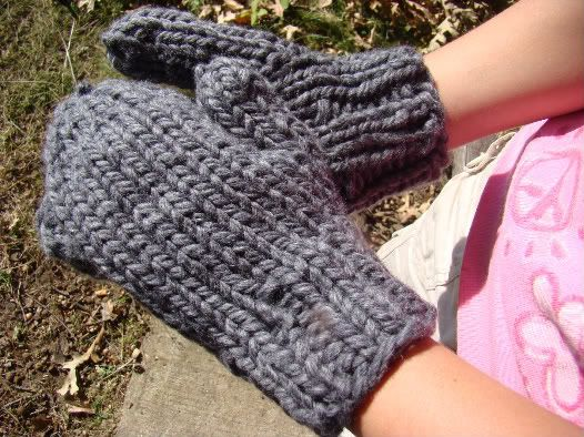 44 Best Knitting Images On Pinterest Knit Patterns Knitting