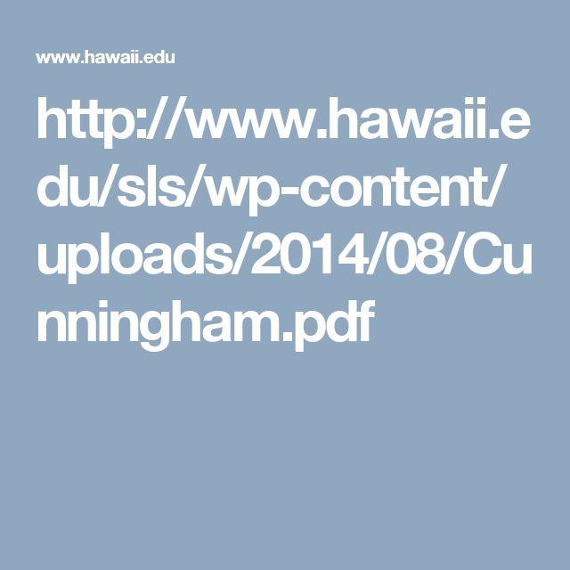 158 best Program Evaluation images on Pinterest Count - evaluation plan