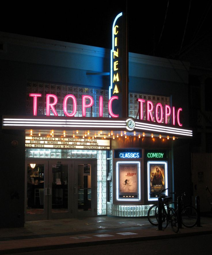 17 Best Images About Theatres On Pinterest: 17 Best Images About Vintage Theaters On Pinterest