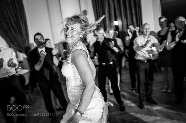 HochzeitstanzHochzeit GOP Bad Oeynhausen Hochzeitsfotograf Herford und Gotz Reportage by whighlights