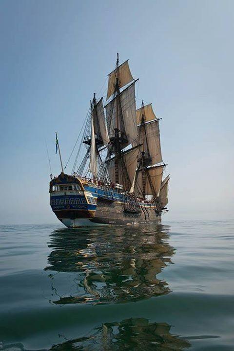 Sailing Cruise Ship Fitbudhacom