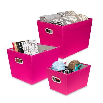 25 unique storage bins plastic ideas on pinterest dollar tree crafts dollar tree. Black Bedroom Furniture Sets. Home Design Ideas