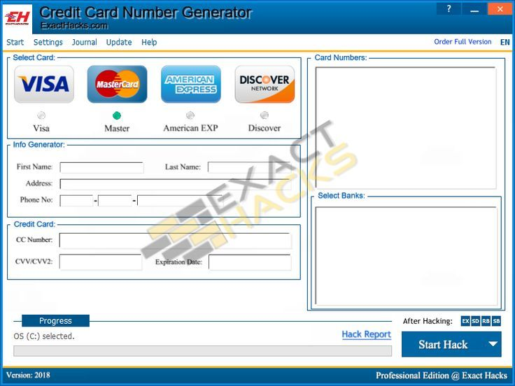 what is the cvv on a credit card