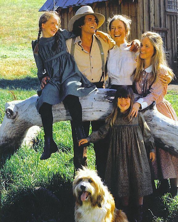 Little House on the Prairie | I Grew Up On This Show! An All-Time Favorite Series. | Episodes From Beginning To Ending https://en.wikipedia.org/wiki/List_of_Little_House_on_the_Prairie_episodes