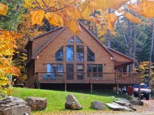 15 best lakefront maine cabin rental images on pinterest cabin
