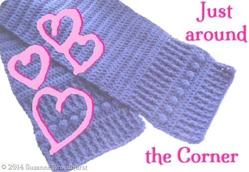 1000+ images about Crochet for a Cause: Homeless Ones on Pinterest