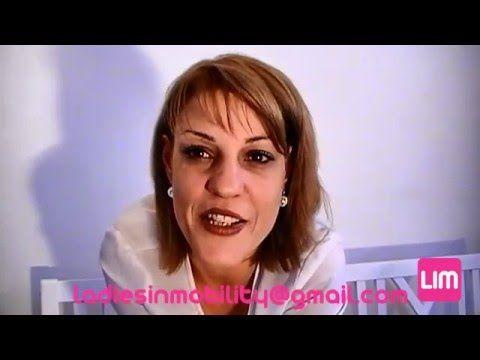 LIM MOBILITY WORKSHOP e LIM BIKE SHOW A EVER MONACO - YouTube